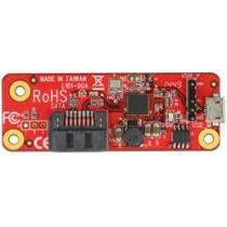 De-LOCK  Adapter for SATA drives / 62626
