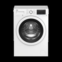 Washing machine BEKO WRE6632ZWBW