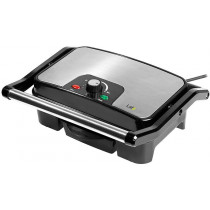 Grill LAFE GKH001