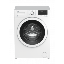 Washing machine BEKO WTV6633B0