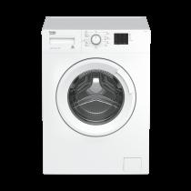 Washing machine BEKO WTE 5511 B0