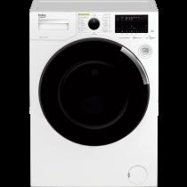 Washing machine BEKO WTE10746CHT