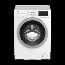 Washing machine BEKO WTV8636XS