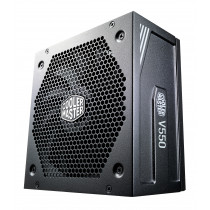 PSU COOLER MASTER Gold 550W, V2 / MPY-550V-AFBAG
