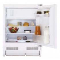 Refrigerator BEKO BU1153HCN