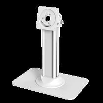 "Anti-theft desk stand DELTACO OFFICE for iPad 9.7/10.2"", iPad Air/iPad / ARM-0511"