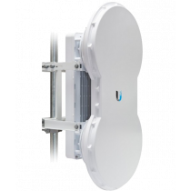 AirFiber5 Ubiquiti 5.4-5.8GHz  1Gbps+ Backhaul 5GHz / UBI-AF5-EU