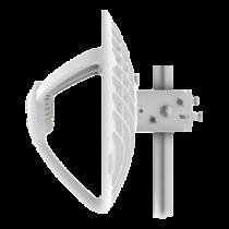 Radio System Ubiquiti airFiber 60 LR, GHz/5 GHz with 1+ Gbps Throughput / UBI-AF60-LR