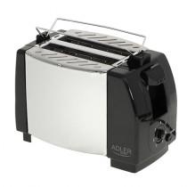 Toaster ADLER AD35
