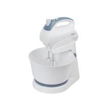 Mixer ADLER AD4202