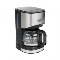 Coffee Making Machine ADLER AD4407