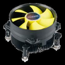 Cooler Akasa / AK-CC7117EP01