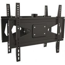 EPZI monitor mount for 2 monitors / ARM-451