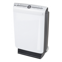 Air Purifier NHC ARPR-100