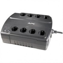 UPS  APC 700VA, 405W / BE700G-GR