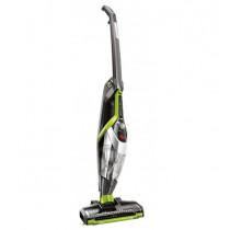 Bissell MultiReach XL Vacuum cleaner, 25,2V, 40 minutes, EdgeReach Bissell / BISS10013