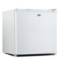 Refrigerator BEKO BK7730
