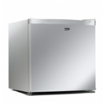 Refrigerator BEKO BK7730S