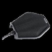 BOYA BY-MC2, conference microphone, black / BOYA10040