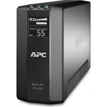 UPS APC / BR550GI