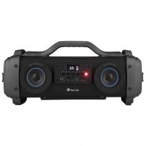 Portable speaker NGS Street  Breaker, 200W