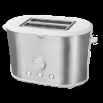 Toaster NHC BRO-001