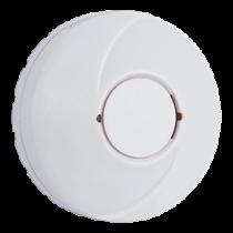 Nexa Smoke detector, Battery 10 Years Lifetime, 85dB Alarm Signal, White BV-119 / 13539