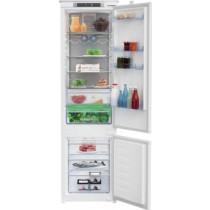 Refrigerator BEKO BCNA306E4SN