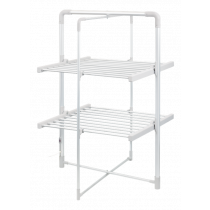 Electric Drying Rack NHC CDR-1005 , 200W, white