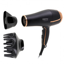 Hair Dryer CAMRY CR2255