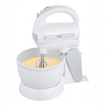 Mixer with a bowl CAMRY CR4213