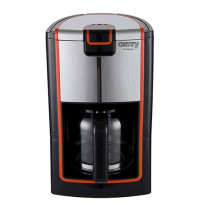 Dripp Coffee maker 1,2 L CAMRY CR 4406