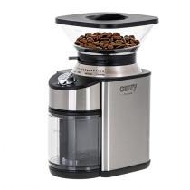 Coffee Grinder CAMRY CR4443
