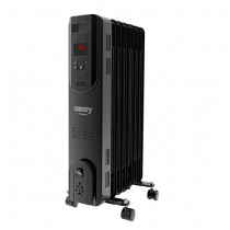 Heater CAMRY CR7812