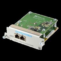 Expansion module HP J9732A / DEL1001683