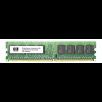 DDR3 HP 500662-B21, 8 GB  / DEL1002759