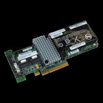 Backup Baterija IBM 43W4342 / DEL1003184