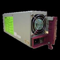 Power supply HP, 399771-B21 / DEL1003520