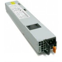 Power supply IBM / DEL1005052