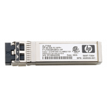 HP 8GB short wave transceive  AJ718 / DEL1005455