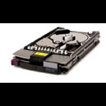 HD HP 350964-B22, 300GB / DEL1005457