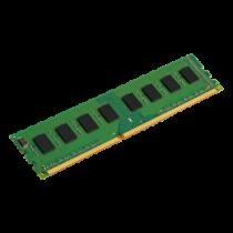 Lenovo DDR4, 8GB DIMM, 288-pin  46W0788 / DEL1007290