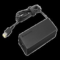 Lenovo 90W AC Adapter (slim tip), black 4X20E75144 / DEL1008301