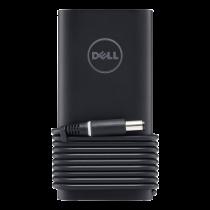 Power adapter Dell EURO 65 W, 91 cm, black JNKWD / DEL1008369