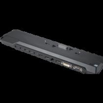 FUJITSU Port Replicator for Lifeboook and Celsius  S26391-F1317-L119 / DEL1009022