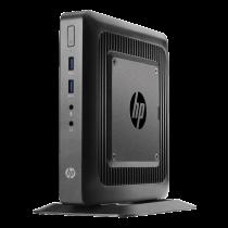 Computer HP 32GB, 4GB RAM, black / DEL1009094 / J9A90EA#ABY