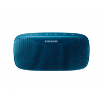 Speaker SAMSUNG Level Box water resistant, blue EO-SG930CLEGWW / DEL2001043