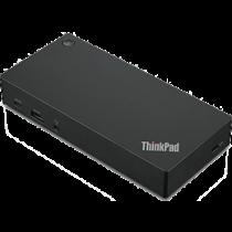 Docking Station Lenovo ThinkPad USB-C Dock  40AS0090EU / DEL3004050