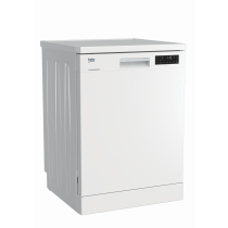 Dishwasher BEKO DFN26420W