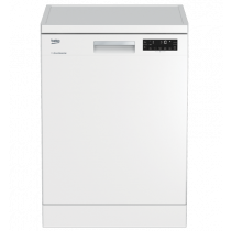 Dishwasher BEKO DFN28430W